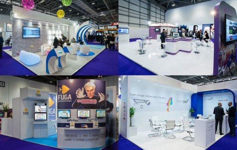 How we upped our cross-cultural game for ICE 2016