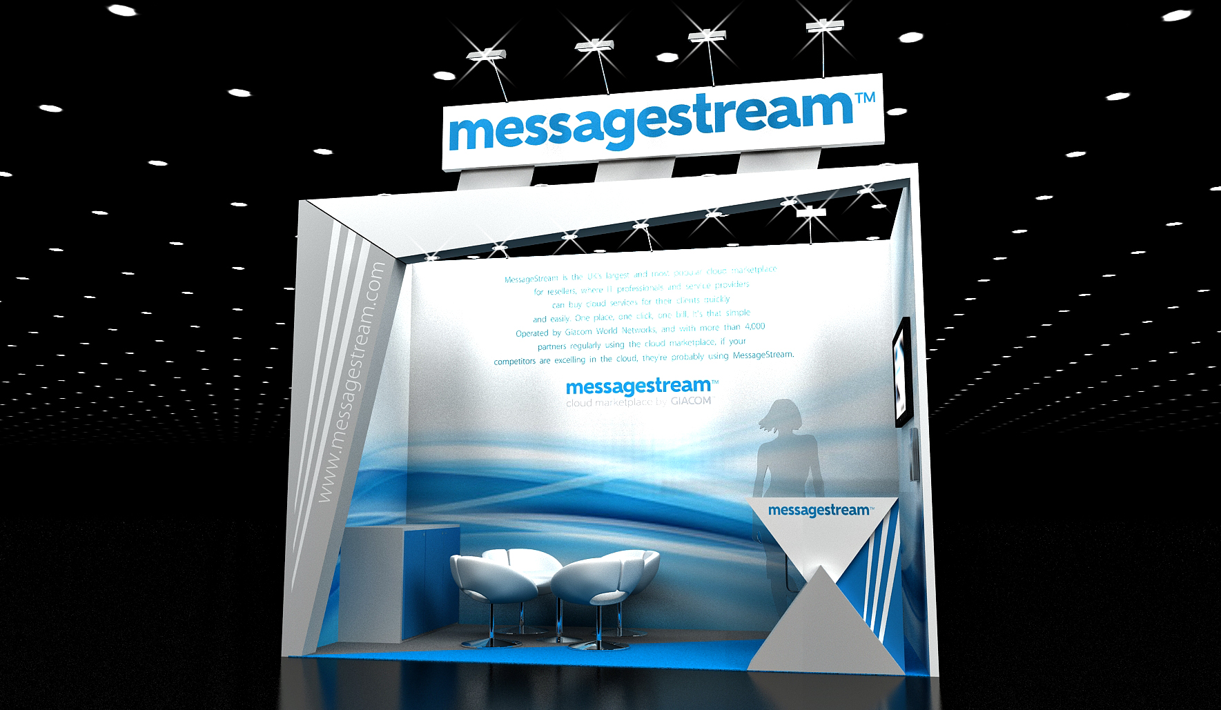Messagestream.jpg