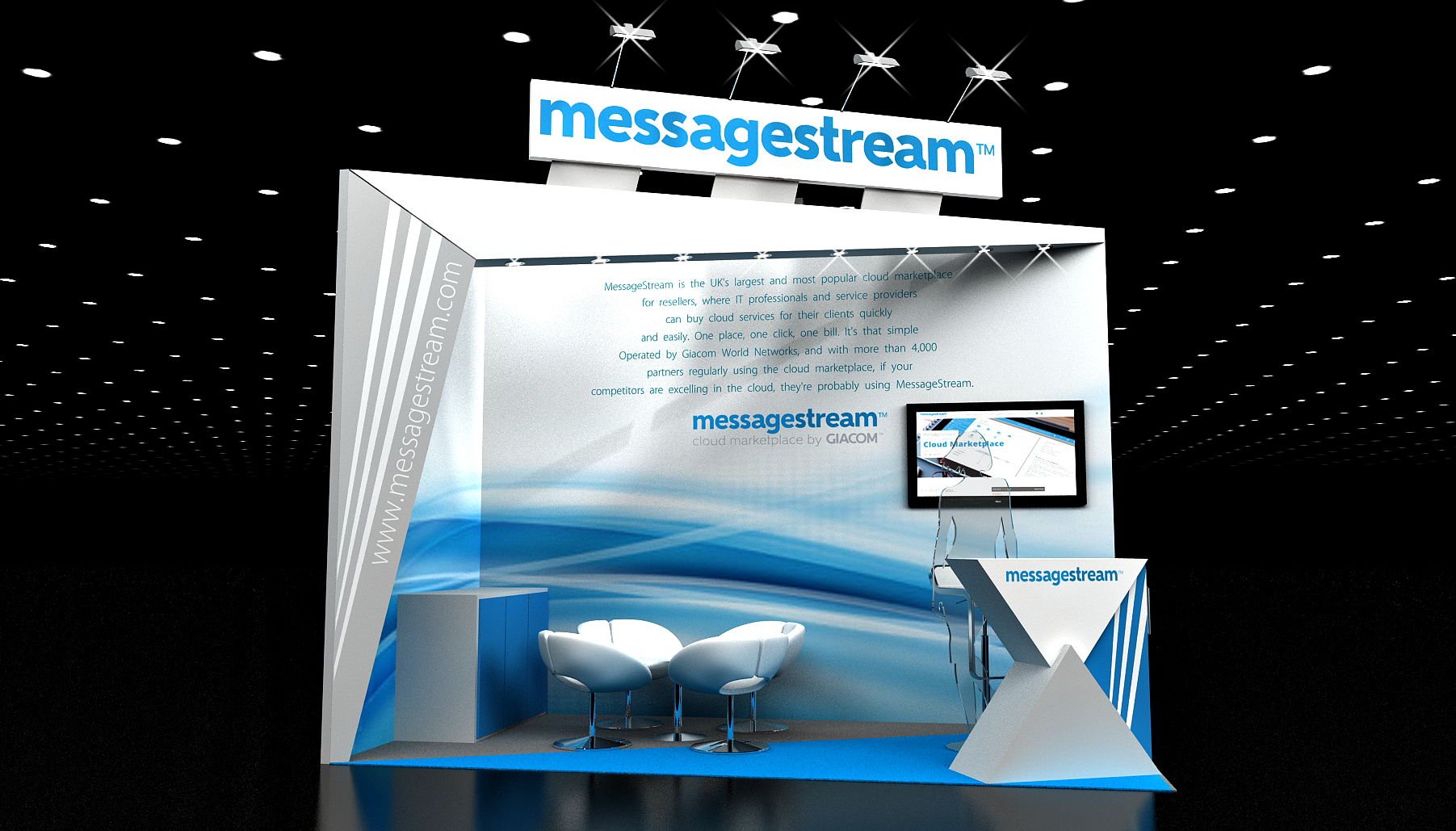 Messagestream - 2 open sides.jpg