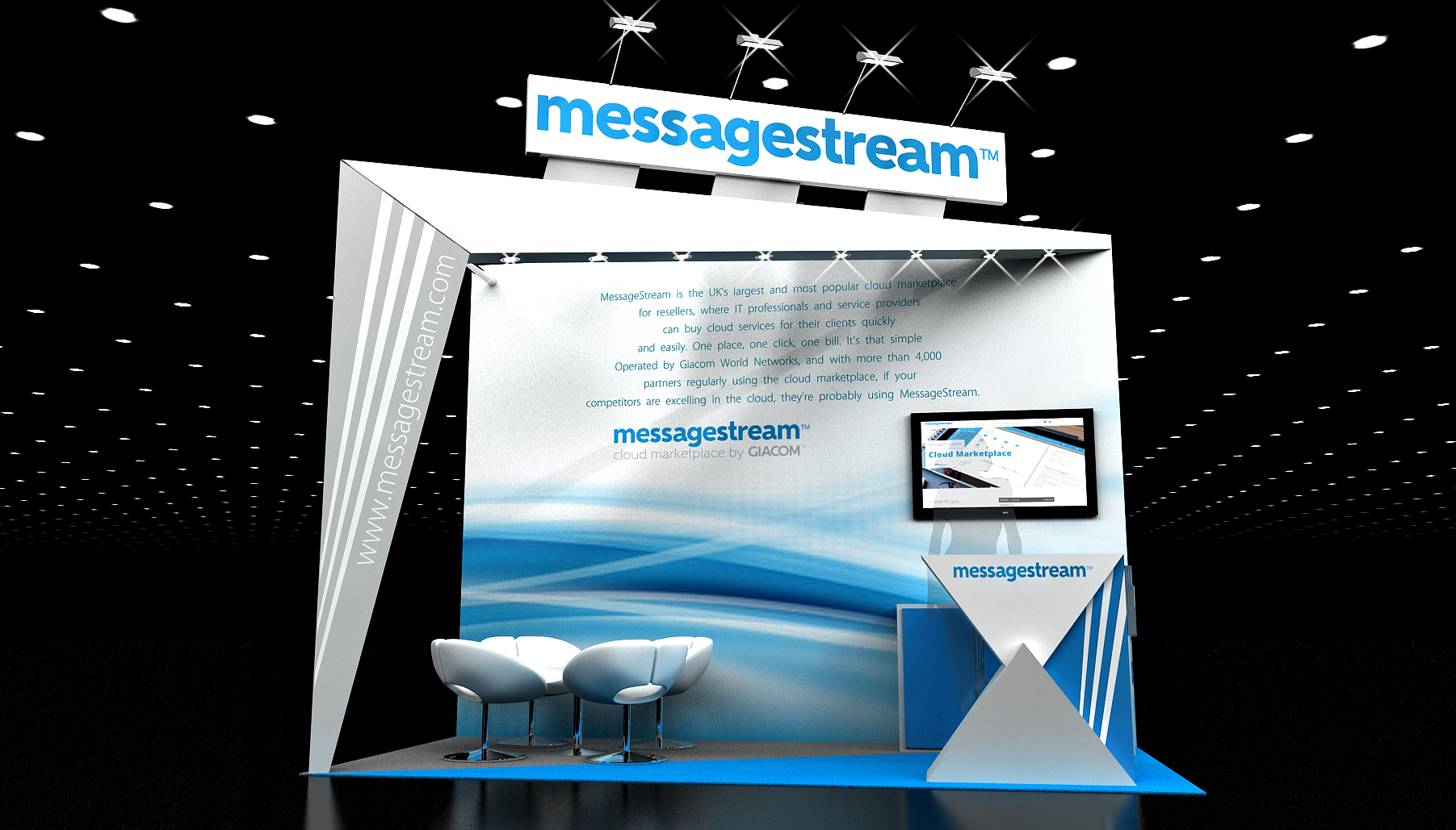 Messagestream - 3 open sides.jpg