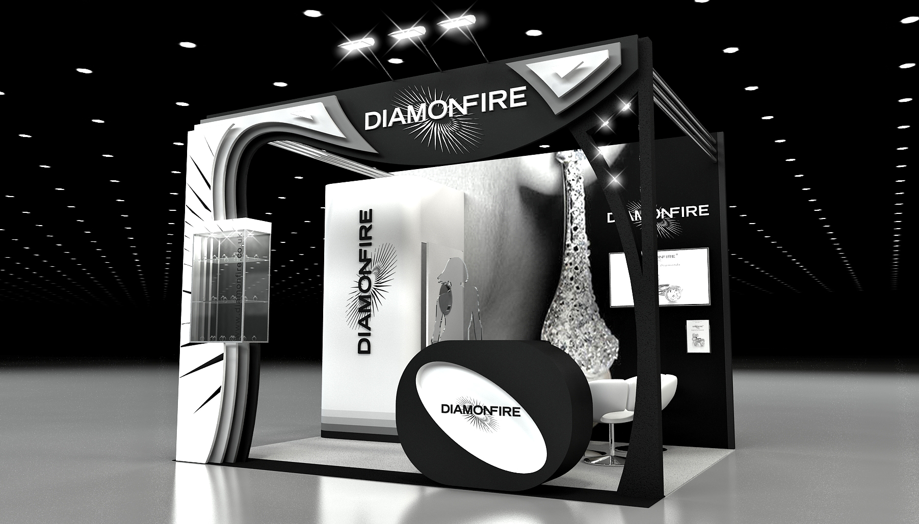 DiamonFire - 3 open sides.jpg